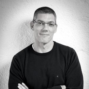 Juan García Couselo