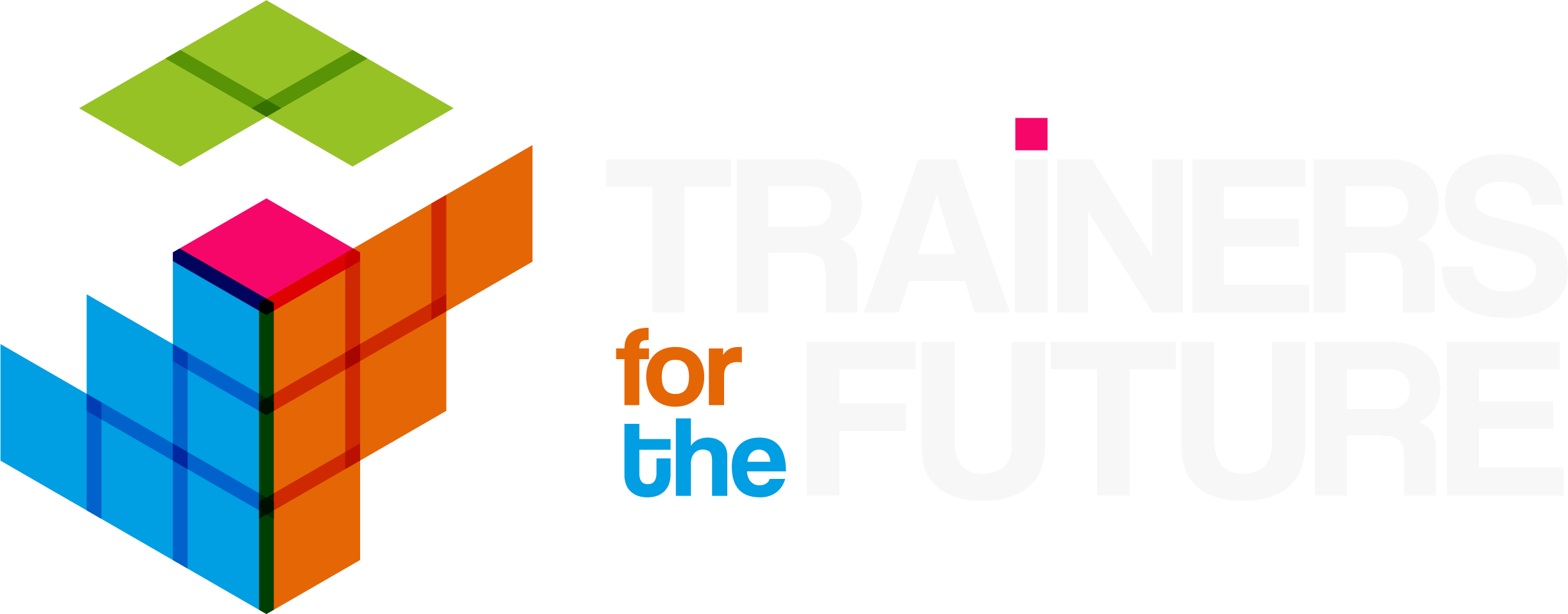 Trainers for the Future