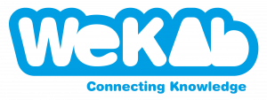 WeKAb - Connecting Knowledge