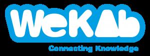 WeKAb - Connecting Knowledge