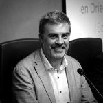 Alfonso Marnotes