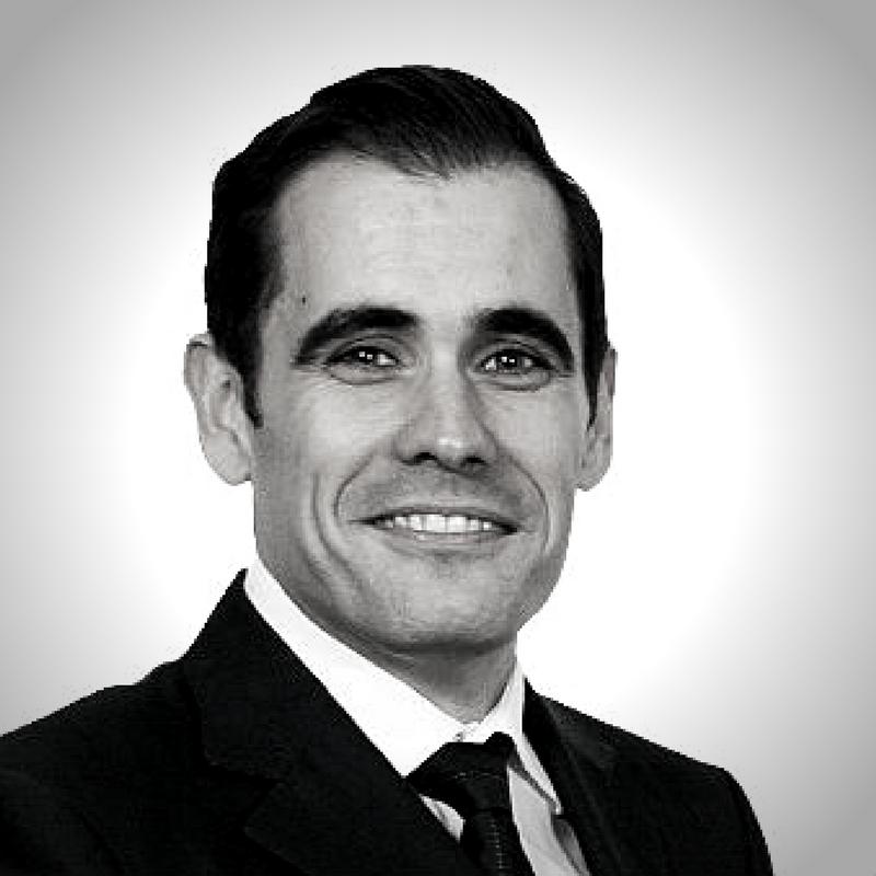 Fernando Garcia Novo