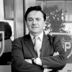 Pedro Pablo Rey Vera