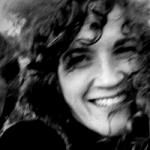 Susana Rodríguez Casal