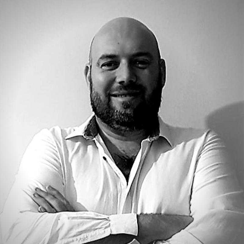 David Lopez Fernández