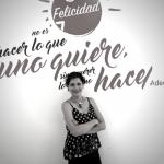 Isabel Vázquez Rodríguez