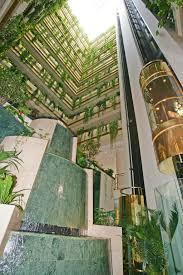 Hotel Eurostars Gran Hotel_hall2