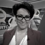 01_Rosanna López Salgueiro